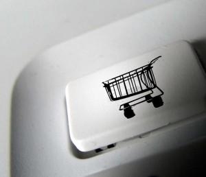 Comprar-en-una-tienda-onlin