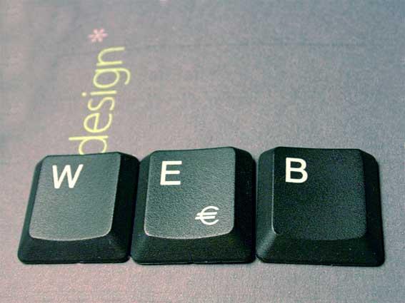 Factores importantes en el diseño de tu tienda online