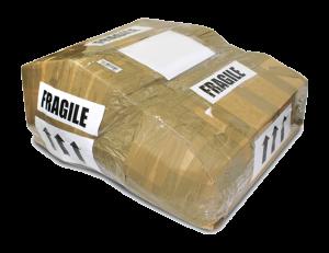 La logística en la tienda online