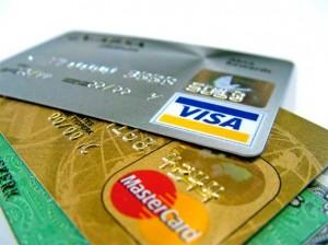 Los metodos de pago en tu tienda online