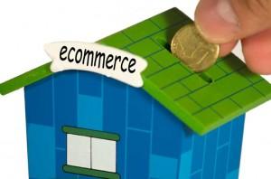 Montar una Tienda Online cuesta dinero