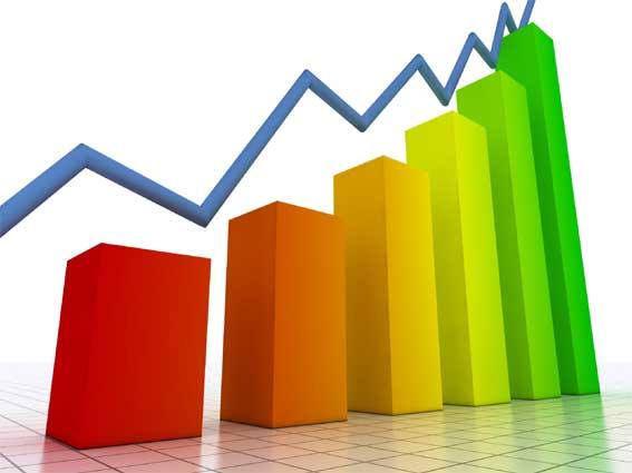 analitica para hacer rentable una tienda online
