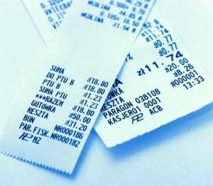 Como aumentar el ticket medio de una tienda online
