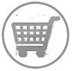 Soluciones para tu tienda online