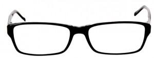 Gafas para ver bien al cliente