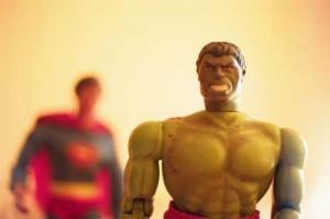 El superheroe del ecommerce