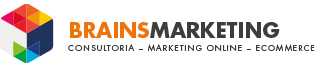Consultoria y Agencia de Marketing